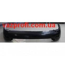 Задний бампер ВАЗ 2171