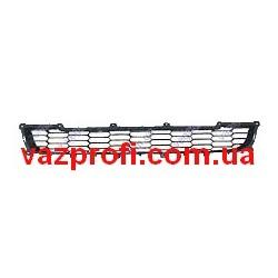 Решетка бампера ВАЗ 2170 ристайлинг