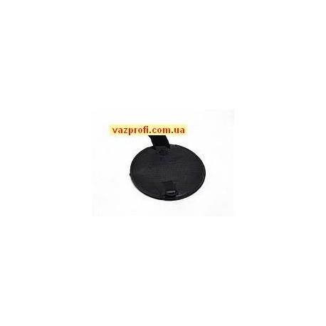 Заглушка буксировочного кольца ВАЗ 21704