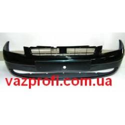 Бампер передний ВАЗ 2170 оригинал