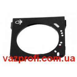 Рамка гидрокорректора фар ВАЗ 2110 (старого образца)
