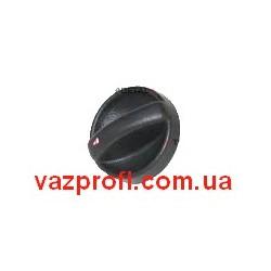 Ручка гидрокорректора фар ВАЗ 2110
