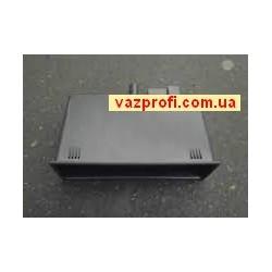 Коробок панели приборов ВАЗ 2112