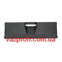 Заглушка панели приборов ВАЗ 2112