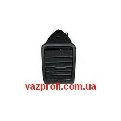 Боковой дефлектор ВАЗ 2112