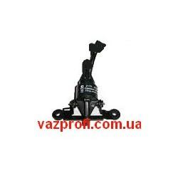 Мотор управления заслонкой центрального дефлектора ВАЗ 2110