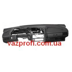 Панель приборов ВАЗ 2114 п/ф