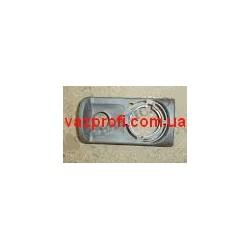Рамка гидрокорректора фар ВАЗ 2115