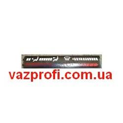 Табло отопителя панели приборов ВАЗ 2115