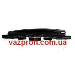 Центральный воздуховод панели приборов ВАЗ 2115
