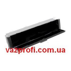 Минибокс ВАЗ 2113-15