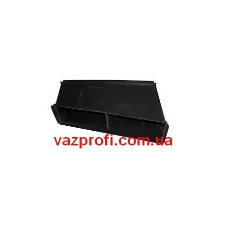 Промежуточный воздуховод ВАЗ 2115