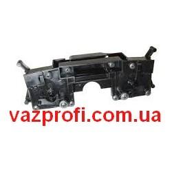 Блок управления отопителем ВАЗ 1118, 2190