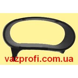 Корпуc щитка панели приборов ВАЗ 2190