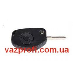 Брелок ключа, пульт (иммобилайзер) ВАЗ 2123 Нива Шевроле