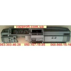 Панель приборов ВАЗ 21083 в сборе с приборами