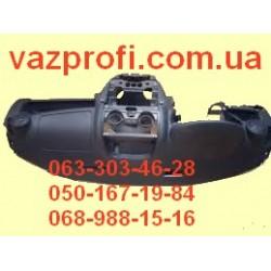 Каркас панели приборов ВАЗ 2190 Гранта