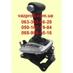 Кулиса переключения передач ВАЗ 2190, 2192