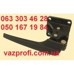 Ручка внутренняя ВАЗ 2170 Приора передняя правая