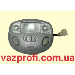 Плафон освещения салона ВАЗ 1118