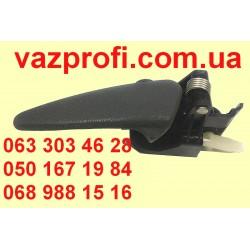 Ручка внутренняя ВАЗ 1118 левая крючок, с механизмом
