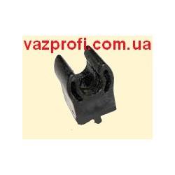 Втулка опоры полки ВАЗ 2104