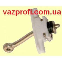 Ограничитель открывания двери ВАЗ 2105