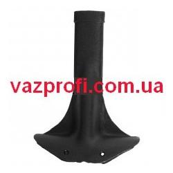 Обивка стойки ВАЗ 2103 нижняя, розочка