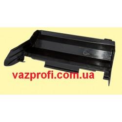 Корпус вещевого ящика ВАЗ 21213