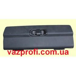 Крышка вещевого ящика ВАЗ 21213 в сборе
