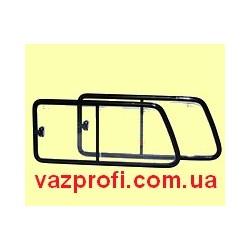 Раздвижное боковое стекло ВАЗ 2121, 21213