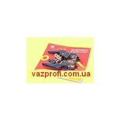 Ремкомплект ручек ВАЗ 2109 передних тяга с уголком вакуумная упаковка