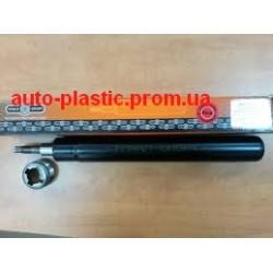Вкладыш амортизатора ВАЗ 2108, ВАЗ 2109, ВАЗ 21099, ВАЗ 2114, ВАЗ 2115 передней подвески (Триал-Спорт)
