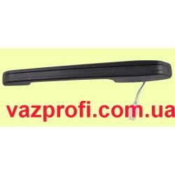 Ручка наружная ВАЗ 2109 задняя правая ДААЗ