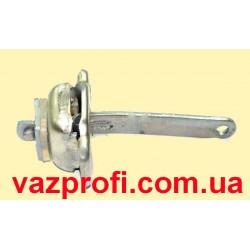 Ограничитель открывания двери ВАЗ 2108