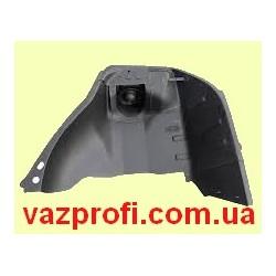 Арка ВАЗ 2110 внутренняя левая