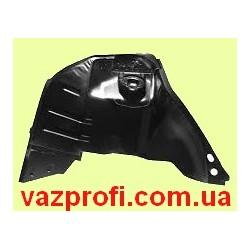 Внутренняя арка ВАЗ 2110 правая