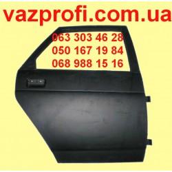 Задняя правая дверь ВАЗ 2111, 2171