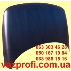 Капот ВАЗ 2110 завод