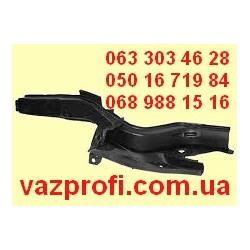 Лонжерон передний правый ВАЗ 2110