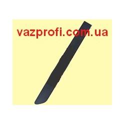 Накладка двери задняя правая ВАЗ 2110