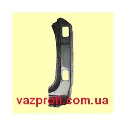 Накладка двери задняя правая ВАЗ 2111