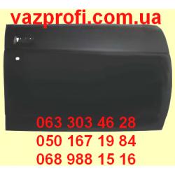 Накладка двери передняя правая ВАЗ 2110