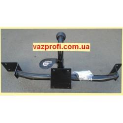 Фаркоп ВАЗ 2110-2111 (прицепное устройство)