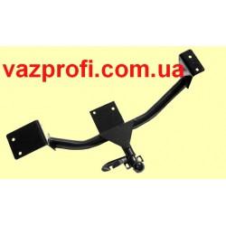 Фаркоп ВАЗ 2112 (прицепное устройство)