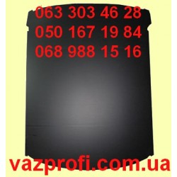 Панель крыши ВАЗ 2110
