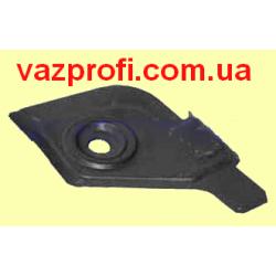 Поддомкратник передний правый ВАЗ 2110