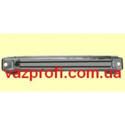 Центральная поперечина рамки радиатора ВАЗ 2110