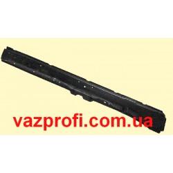 Порог внутренний левый ВАЗ 2110