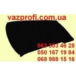 Панель крыши ВАЗ 2111